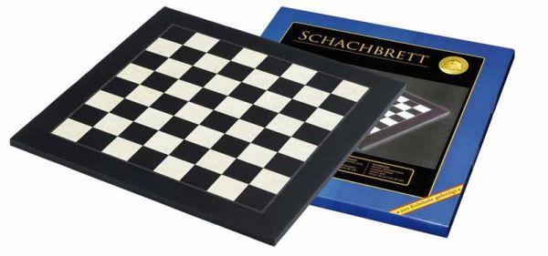 Schachbrett Paris, Feldgröße 50 mm
