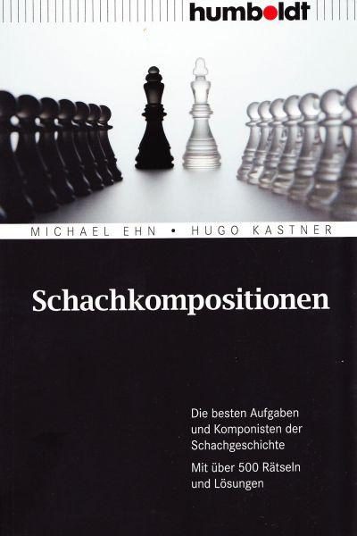 Schachbuch Schachkompositionen