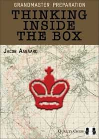 Schachbuch Thinking inside the box