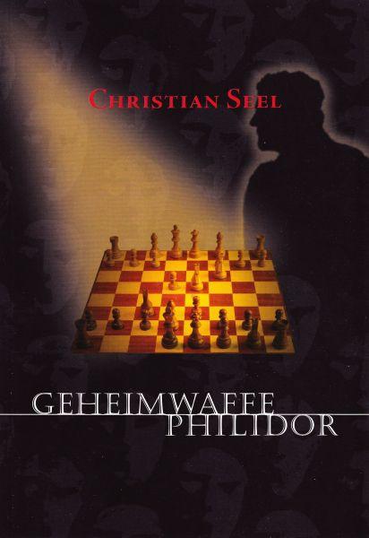 Schachbuch Geheimwaffe Philidor