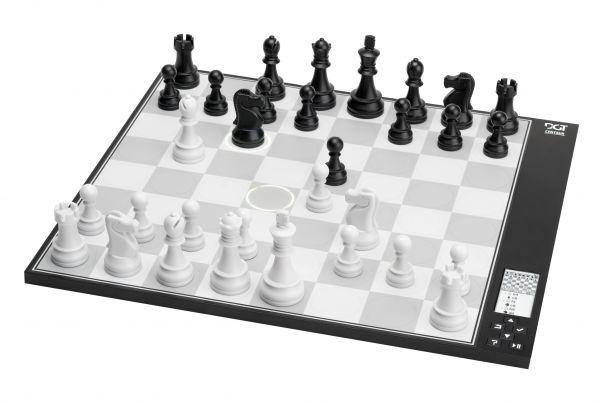 Schachcomputer DGT Centaur